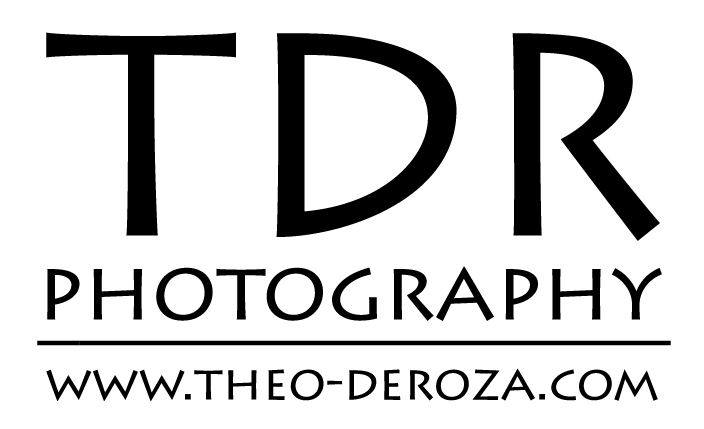 Theo De Roza - Copywriting | Marketing | Photography