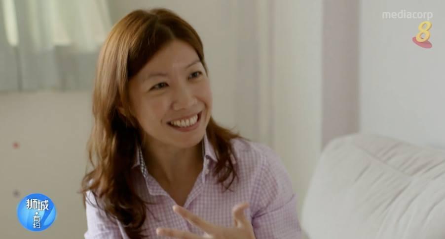 Vanessa Wong Math with Van