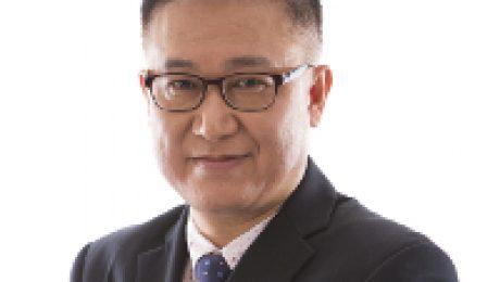 Concorde Security Alan Chua