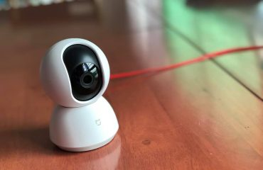 How to unbrick Mi Home Security Camera 360° 1080P (MJSXJ02CM)
