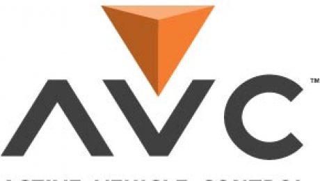 Spektrum AVC